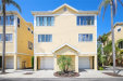 Photo of 605 Cedars Court, LONGBOAT KEY, FL 34228 (MLS # A4435743)