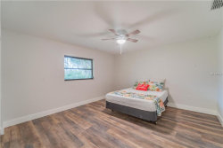 Tiny photo for 3923 Country View Lane, SARASOTA, FL 34233 (MLS # A4435996)