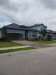 Photo of 12218 Perennial Place, BRADENTON, FL 34211 (MLS # A4436018)