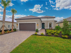 Photo of 3107 Forsythia Drive, ODESSA, FL 33556 (MLS # A4436058)