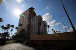 Photo of 5220 Brittany Drive S, Unit 503, ST PETERSBURG, FL 33715 (MLS # A4436360)
