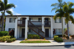Photo of 1654 Stickney Point Road, Unit 54-102, SARASOTA, FL 34231 (MLS # A4436388)