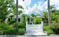 Photo of 542 Ohio Place, SARASOTA, FL 34236 (MLS # A4436416)