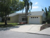 Photo of 12311 Cobble Stone Drive, HUDSON, FL 34667 (MLS # A4436443)