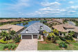Photo of 7011 Chester Trail, LAKEWOOD RANCH, FL 34202 (MLS # A4436513)