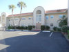 Photo of 2727 75th Street W, Unit 7A5, BRADENTON, FL 34209 (MLS # A4436629)
