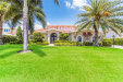 Photo of 573 Cutter Lane, LONGBOAT KEY, FL 34228 (MLS # A4436812)