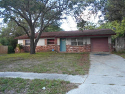 Photo of 7012 Lynwood Drive, TAMPA, FL 33637 (MLS # A4436982)