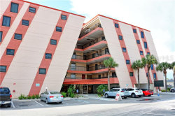 Photo of 111 50th Avenue W, Unit 206, ST PETE BEACH, FL 33706 (MLS # A4437851)