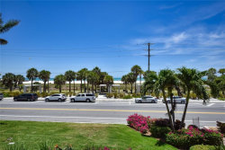 Photo of 711 Beach Road, Unit 206, SARASOTA, FL 34242 (MLS # A4437976)