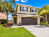 Photo of 312 Beacon Harbour Loop, BRADENTON, FL 34212 (MLS # A4437992)