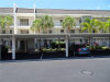 Photo of 4390 Exeter Drive, Unit I-105, LONGBOAT KEY, FL 34228 (MLS # A4438036)