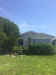 Photo of 859 E 2nd Street, ENGLEWOOD, FL 34223 (MLS # A4438568)