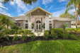 Photo of 3807 Little Country Road, PARRISH, FL 34219 (MLS # A4438601)