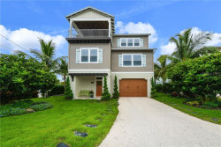 Photo of 802 Jacaranda Road, ANNA MARIA, FL 34216 (MLS # A4438678)