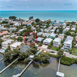 Photo of 2406 Avenue A, BRADENTON BEACH, FL 34217 (MLS # A4438870)
