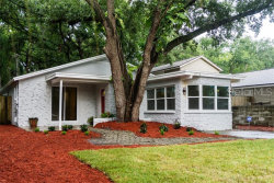 Photo of 6014 S Switzer Avenue, TAMPA, FL 33611 (MLS # A4438953)
