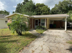 Photo of 4013 W San Juan Street, TAMPA, FL 33629 (MLS # A4439031)