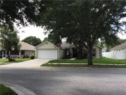 Photo of 2340 Towering Oaks Circle, SEFFNER, FL 33584 (MLS # A4439174)