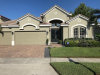 Photo of 11573 Vicolo Loop, WINDERMERE, FL 34786 (MLS # A4439211)