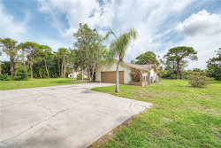 Photo of 94 Longbow Trail, OSPREY, FL 34229 (MLS # A4439486)