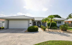 Photo of 3333 Pine Valley Drive, SARASOTA, FL 34239 (MLS # A4439729)