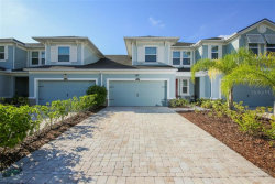 Photo of 11732 Meadowgate Place, Unit 287, BRADENTON, FL 34211 (MLS # A4440499)