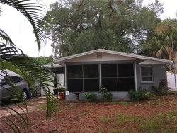 Photo of 186 Thrall Street, ENGLEWOOD, FL 34223 (MLS # A4440521)