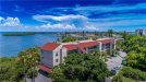 Photo of 4540 Gulf Of Mexico Drive, Unit 303, LONGBOAT KEY, FL 34228 (MLS # A4440538)