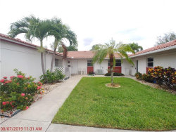 Photo of 177 Vista Hermosa Circle, Unit 18-B, SIESTA KEY, FL 34242 (MLS # A4440626)
