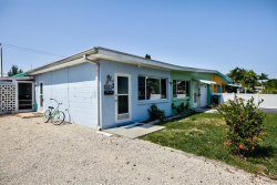 Photo of 427 62nd Street, HOLMES BEACH, FL 34217 (MLS # A4440662)
