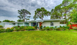 Photo of 171 Maness Road, VENICE, FL 34293 (MLS # A4440893)