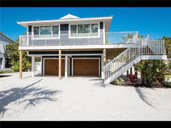 Photo of 239 Lakeview Drive, ANNA MARIA, FL 34216 (MLS # A4440949)
