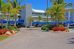 Photo of 615 Dream Island Road, Unit 309, LONGBOAT KEY, FL 34228 (MLS # A4441092)