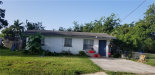 Photo of 1915 18th Street Court E, PALMETTO, FL 34221 (MLS # A4441186)