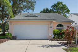 Photo of 4238 Placid Drive, SARASOTA, FL 34243 (MLS # A4441191)