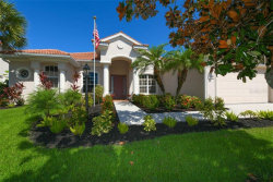 Photo of 15103 Sundial Place, LAKEWOOD RANCH, FL 34202 (MLS # A4441616)