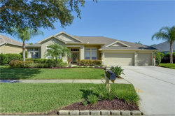 Photo of 5512 Reflections Boulevard, LUTZ, FL 33558 (MLS # A4441663)