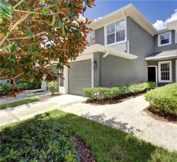 Photo of 2033 Kings Palace Drive, RIVERVIEW, FL 33578 (MLS # A4441830)