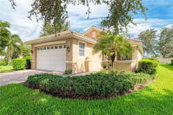 Photo of 4221 Reflections Parkway, SARASOTA, FL 34233 (MLS # A4441865)