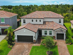 Photo of 12018 Medley Terrace, BRADENTON, FL 34211 (MLS # A4442109)