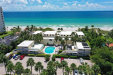 Photo of 4425 Gulf Of Mexico Drive, Unit 102, LONGBOAT KEY, FL 34228 (MLS # A4442316)