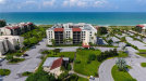 Photo of 1945 Gulf Of Mexico Drive, Unit M2-203, LONGBOAT KEY, FL 34228 (MLS # A4442543)