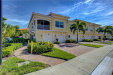 Photo of 4240 Expedition Way, OSPREY, FL 34229 (MLS # A4442671)