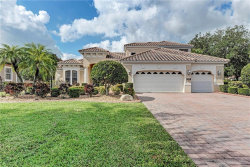 Photo of 7025 Kingsmill Court, LAKEWOOD RANCH, FL 34202 (MLS # A4443111)