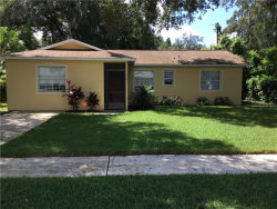 Photo of 721 Holly Terrace, BRANDON, FL 33511 (MLS # A4443391)