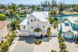 Photo of 236 Lakeview Drive, ANNA MARIA, FL 34216 (MLS # A4443461)