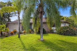 Photo of 1131 Southland Road, VENICE, FL 34293 (MLS # A4443548)