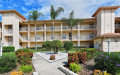 Photo of 9630 Club South Circle, Unit 6105, SARASOTA, FL 34238 (MLS # A4443748)