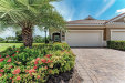 Photo of 6907 Playa Bella Drive, BRADENTON, FL 34209 (MLS # A4444019)